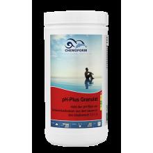 pH-Regulator Plus (гранулят) Препарат для повышения уровня рН 3 кг