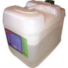 pH-Мінус Super (жидкий)