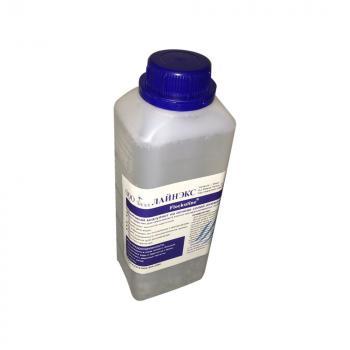 Flokuline (жидкий) препарат для осветления воды 1 л.