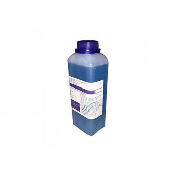 Aquablanc A Kombinationsliquid активатор