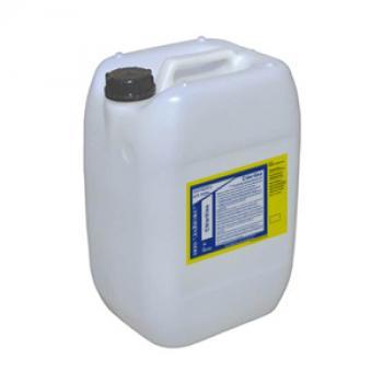 Chloriline (жидкий) хлорпрепарат  для дозированного автоматического хлорирования (13% актив. хлора)