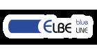 Elbe BLUE