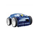 Водные пылесосы (роботы)