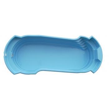Чаша Лидер1