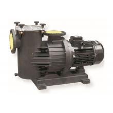 Насос Magnus 4- 300 , IE3, 1450 rpm  400B, 43 м3/ч, 2.2 кВт. фланцевое подключение 110 мм