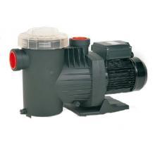 Насос Winner 100T, 400B, 19,7 м3/ч, 0,75 кВт, подключение 63 мм / 2″
