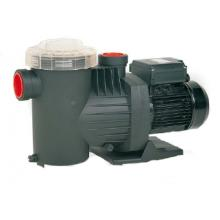 Насос Winner 300T, 400B, 30 м3/ч, 2,2 кВт, подключение 63 мм / 2″