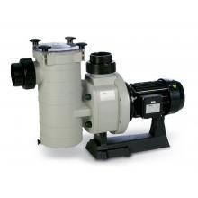 Насос  KAP450  66 м3/ч, 4,3 кВт, 400 В, подключение 90 мм