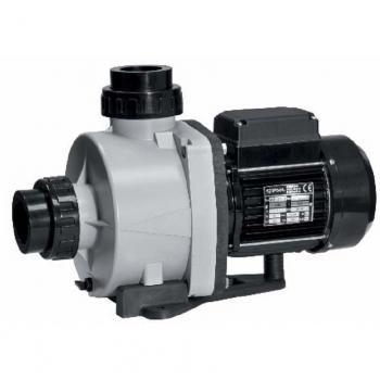 Насос KNG 150 22,4 м3/ч, 1,6 кВт, 380В, подключение 63 мм, без префильтра
