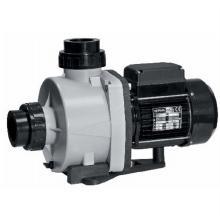 Насос KNG 200 26,2 м3/ч, 1,92 кВт, 220В, подключение 63 мм, без префильтра