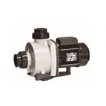 Насос KNG 200 26,2 м3/ч, 50/63 мм, 1,92кВт, 380В, без префильтра, 3F