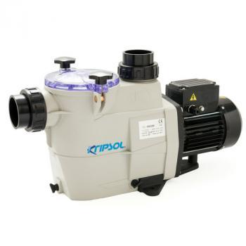Насос KSE 100, 1 кВт, 220В, 15,4 м3/час,  подключение 50 мм / 1,5 «