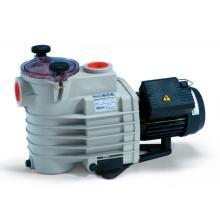 Насос OK 100, 1,0 кВт, 220В, 17,2 м3/час, подключение 1,5″