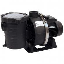 Насос ULTRA-FLOW 0,55 кВт, 220-240V