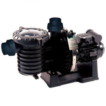 Насос 5P6R SEAW - 0,75 кВт/380-400 В, морская вода