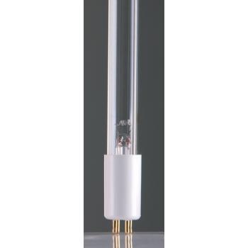 Запасная лампа TUV 4P-SE T5, 75 Вт