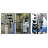 Компактная электролизная установка КЭУ-200, 200 г хлора в час (до 400 м3)