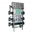 Компактная электролизная установка КЭУ-1600, 1600 г хлора в час (до 3200 м3)
