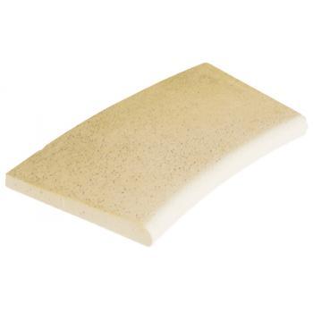 Камень радиусный SAHARA внутренний, наружный( все диаметры)