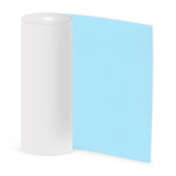 CLASSIC голубая / light blue 165 cm, цвет 687