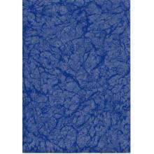 Elbeblau Blue pearl  (920/22 перламутр синий), ширина 1,65 м