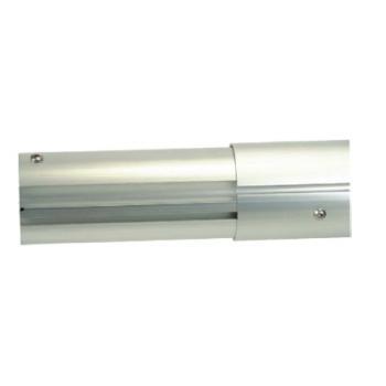 Телескопичная навивочная штанга 3,7 - 5,4м