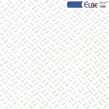 """CLASSIC Non-Slip  (104""""белый""""), противоскольжение, ширина 1.65 м,  в рулоне 10м.п"""