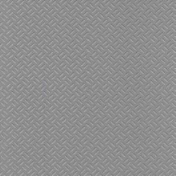 """Elbeblau Blue , противоскольжение Grey (765 """"серая""""), ширина 1,65 м в рулоне 10м.п"""