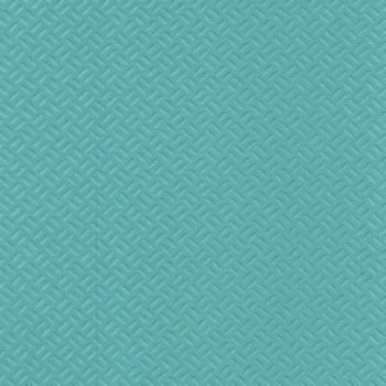 """Elbeblau Blue  противоскольжение Turquoise (500 """"бирюза""""), ширина 1,65 м,  в рулоне 10м.п"""