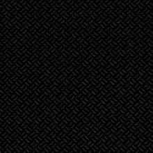 """CLASSIC Non-Slip (809 """"черная""""), ширина 1,65 м в рулоне 10м.п"""