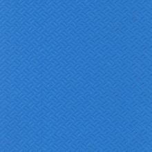 """CLASSIC Non-Slip, противоскольжение Adriatic blue (604 """"синий""""), ширина 1,65 м в рулоне 10м.п"""