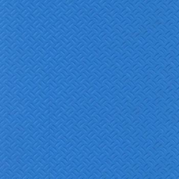"Elbeblau Blue , противоскольжение Adriatic blue (604 ""синий""), ширина 1,65 м в рулоне 10м.п"