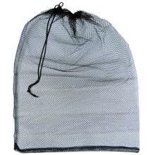 Сетка-мешок с завязкой 60x45 см