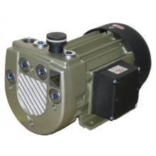 Компрессор воздушный роторный DT 404-1