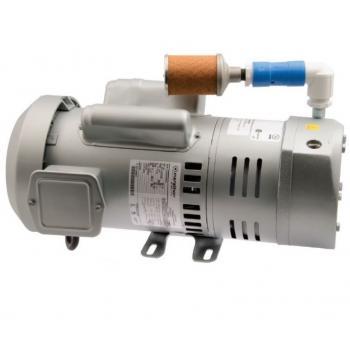 Компрессор воздушный роторный AQ3-2