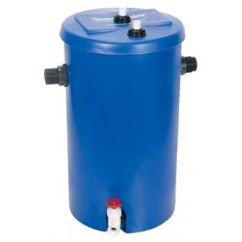 Фильтр биоочистки Clearwater LSB-8