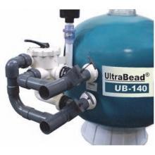 Байпас к фильтру биоочистки Ultra-Bead