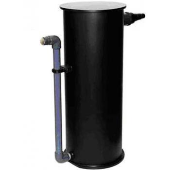 Фильтр фосфатный Phosphatfilter 120м³
