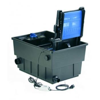 Фильтр для очистки воды Biotec 12 Screenmatic