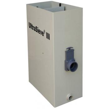 Фильтр механической очистки UltraSieve III 300 мкм