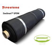 Мембрана EPDM Firestone GEOSMART 0,80 мм х 6м х 30м
