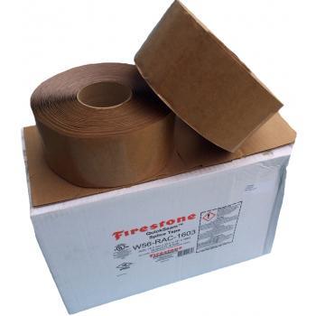 "Лента самоклеящаяся QuickSeam Splice Tape 3"" 7,62см х 30,5м"