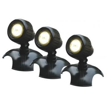 Светильник для пруда VHP6-3
