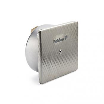 Соединительная коробка Pahlen нерж.сталь