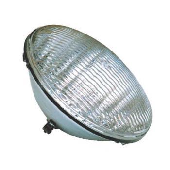 Запасная лампа накаливания 300 Вт. GE