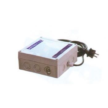 Блок управления для LumiPlus Mini RGB