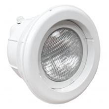 Светильник Adjustable 300 Вт пластик , бетон, с кабелем 2,5м, регулировка наклона