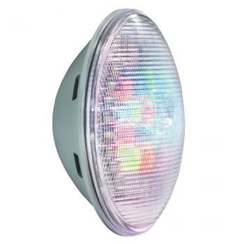 Лампа светодиодная  LumiPlus PAR56 2,0, 27 Вт-1100 люм, RGB