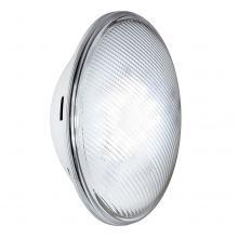 Лампа светодиодная  LumiPlus PAR56 2,0, 16 Вт-1485 люм, белая