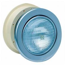Прожектор MTS 300 Вт/12 В нерж.сталь, под бетон, регулируемый рефлектор